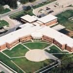Burleson ISD Academy